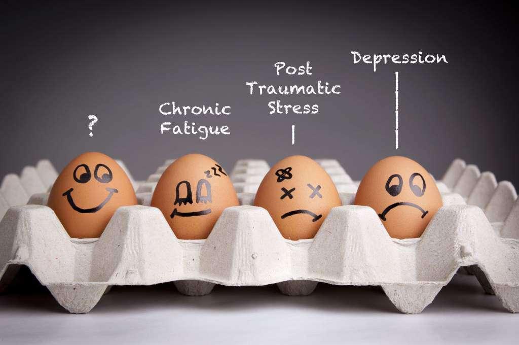 psychotropy-choroby-psychiczne.jpg