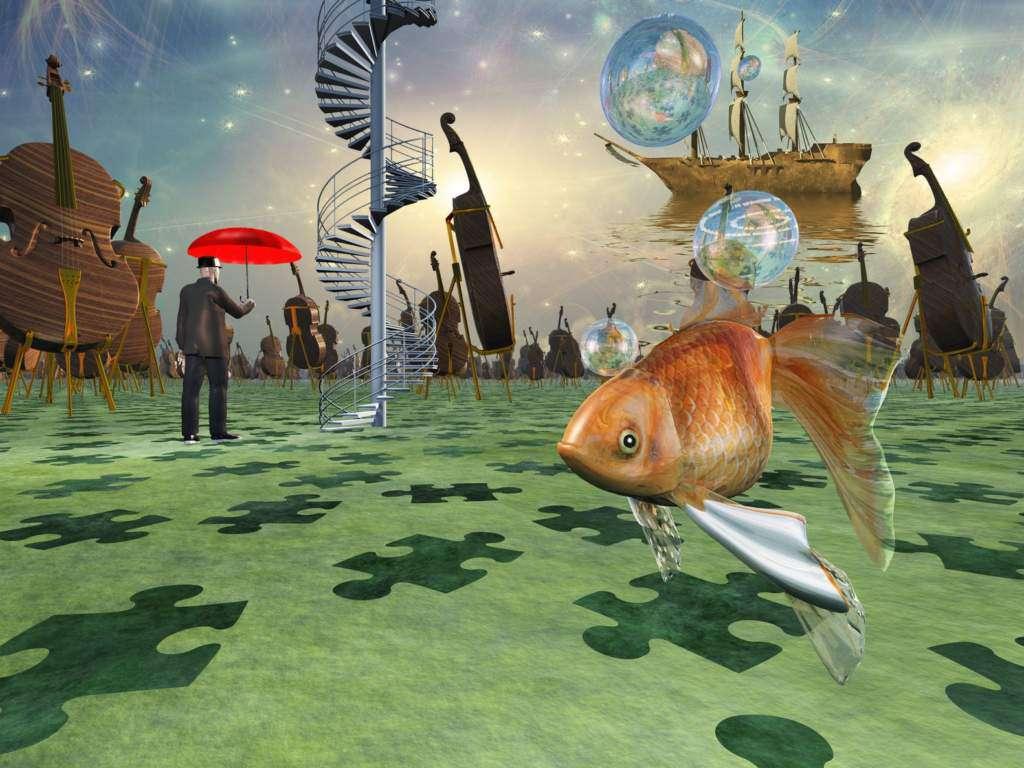 guayusa-świadome-sny.jpg