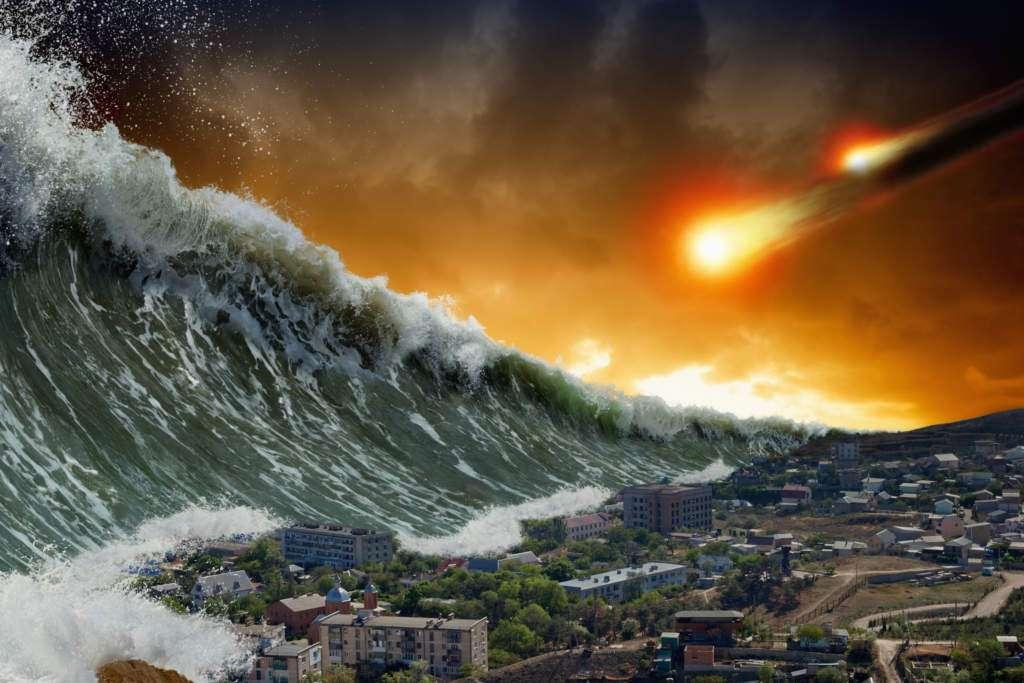 tsunami-haarp.jpg
