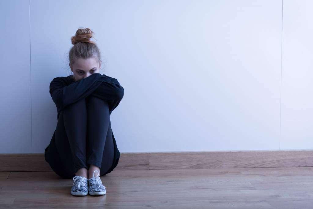 depresja-psychotropy.jpg