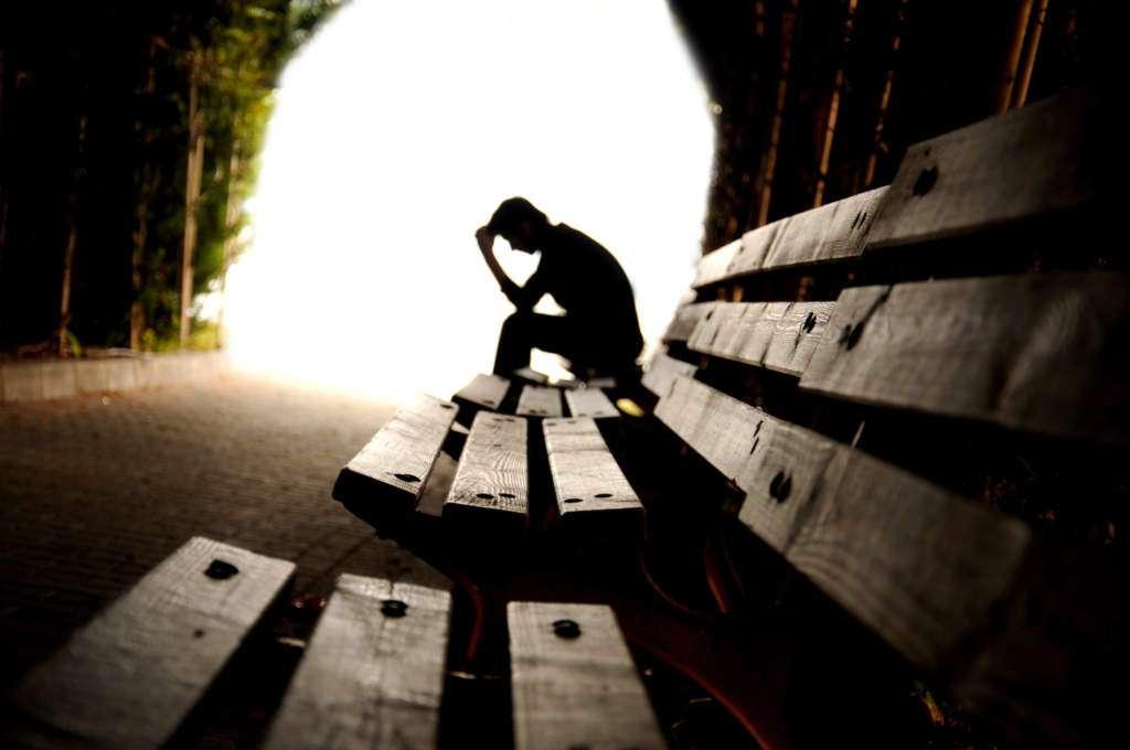 depresja-ból-cierpienie.jpg