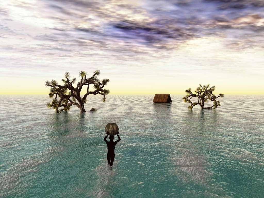 atlantyda-potop.jpg