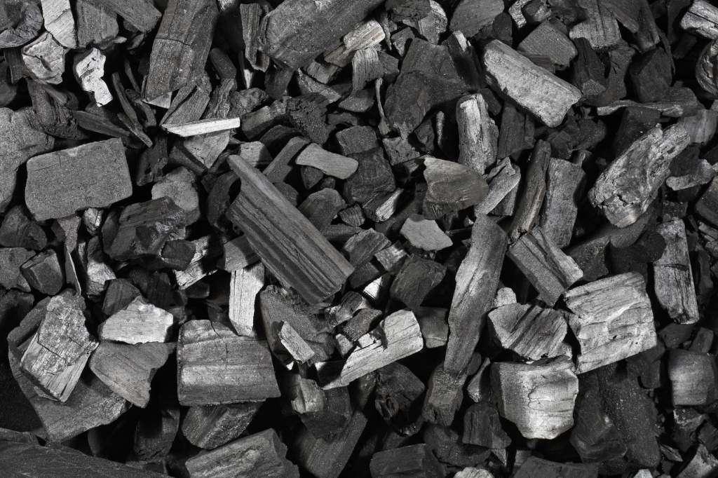 węgiel-drzewny.jpg