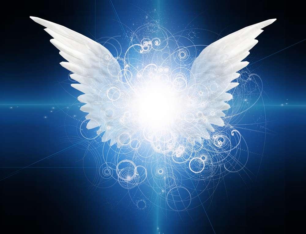 numerologia-duchowe-przewodnictwo.jpg