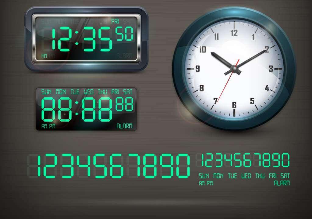 numerologia-zegar.jpg