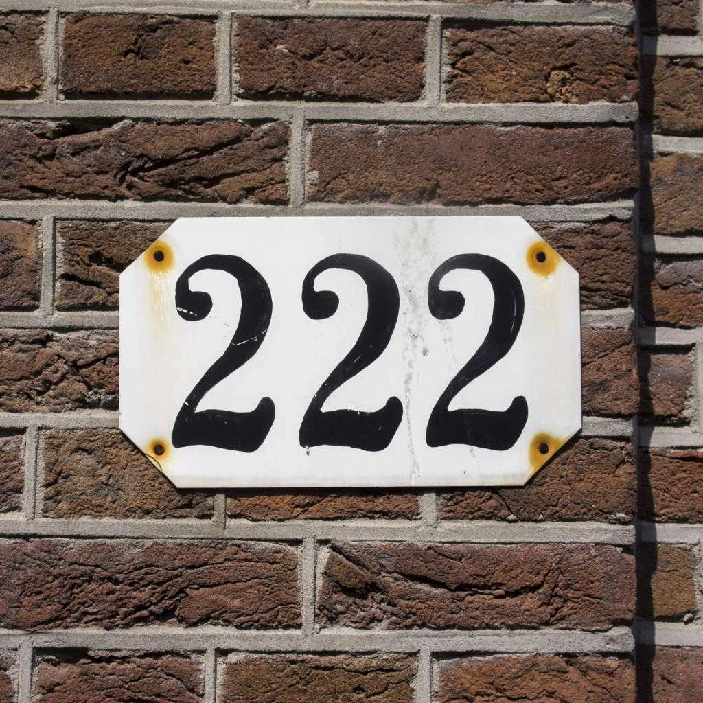 numerologia-222.jpg