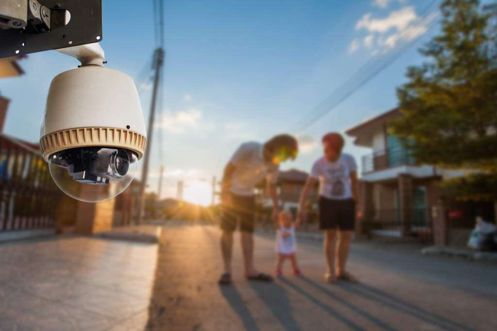 monitoring-kamery-wielki-brat.jpg