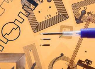 Chip-RFID.jpg