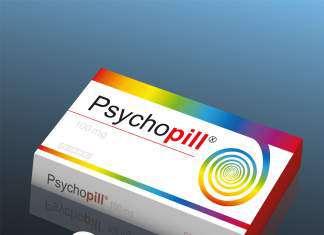psychotropy.jpg