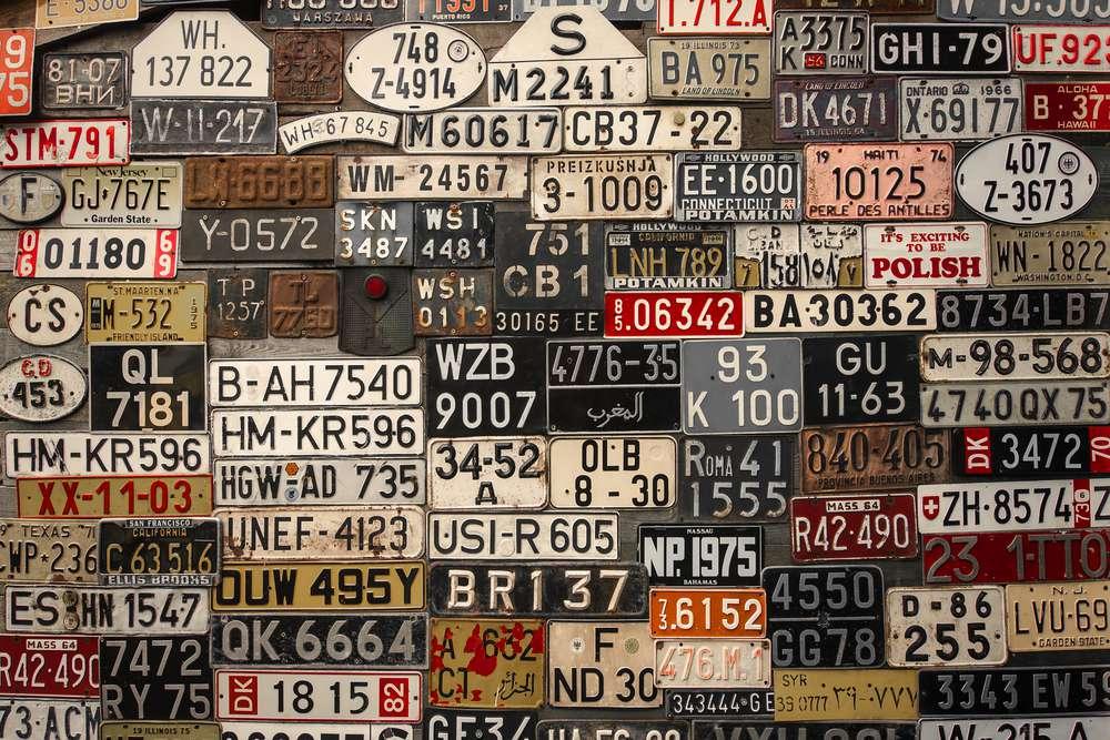 numerologia-tablice.jpg