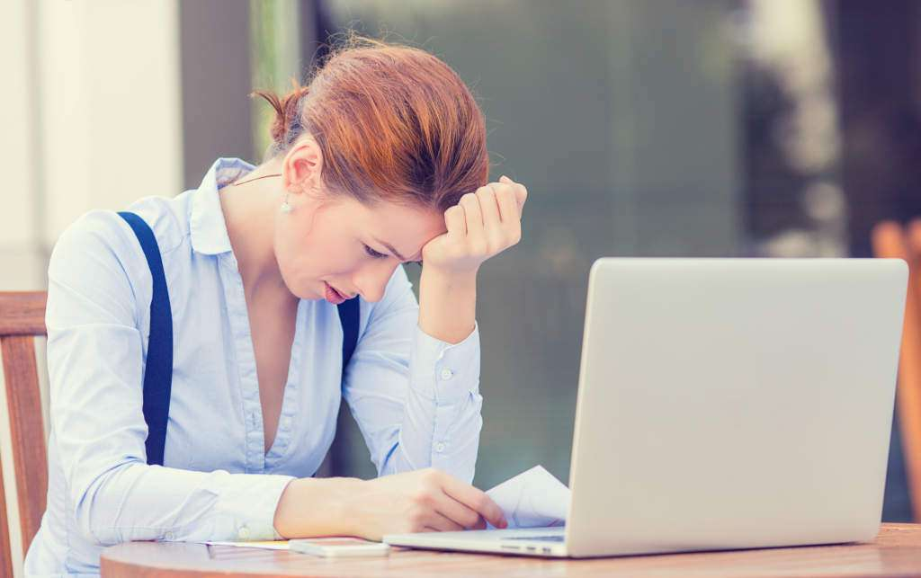 uziemienie-redukuje-stres-i-zmęczenie,jpg