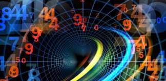 numerologia-gdy-numer-ma-duchowe-znaczenie.jpg