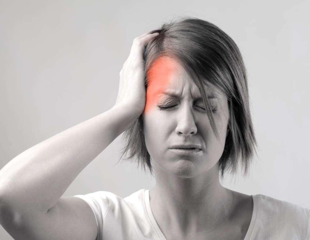Migrena-ból-głowy.jpg