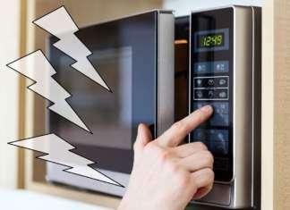 kuchenka-mikrofalowa.jpg