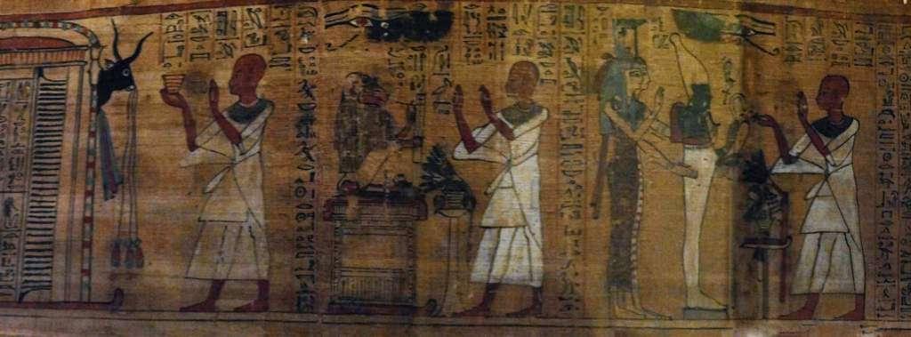 reinkarnacja-egipska-księga-umarłych.jpg