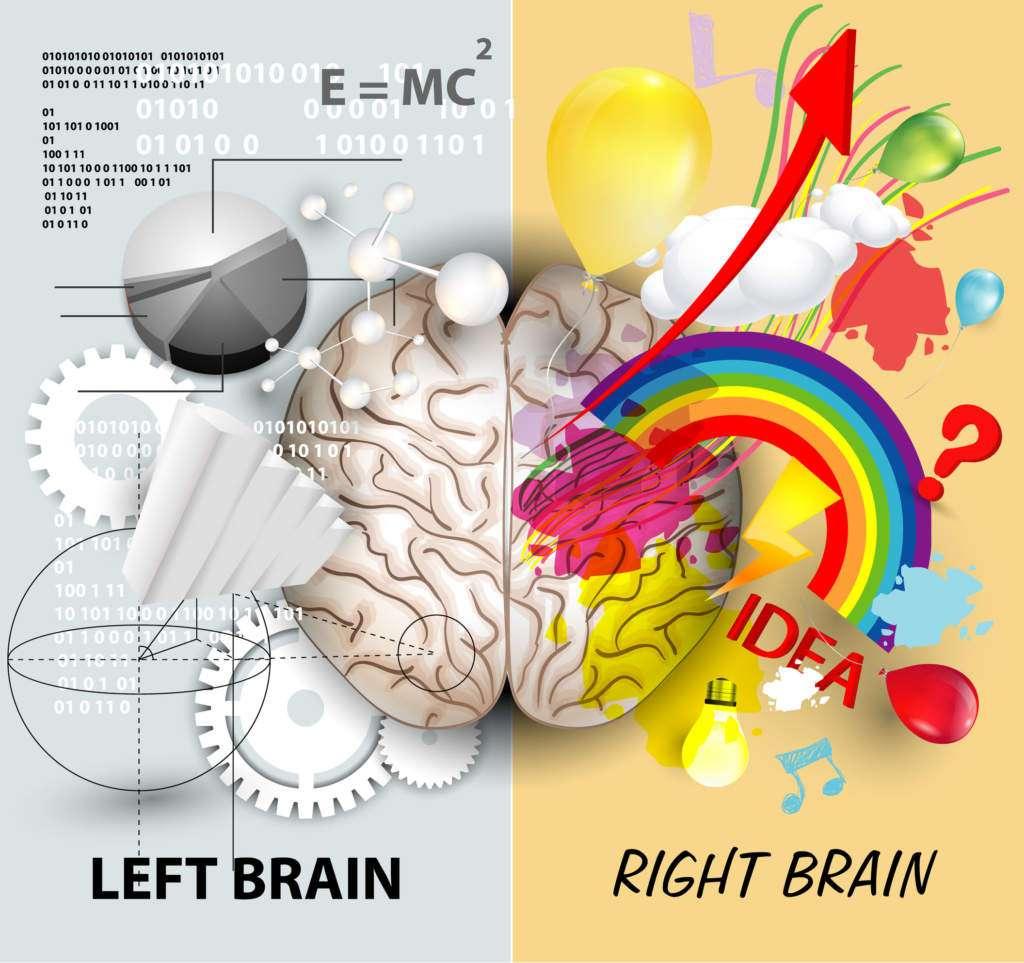 zespół-sawanta.-autyzm-lewa-i-prawa-pókula-mózgowa.jpg