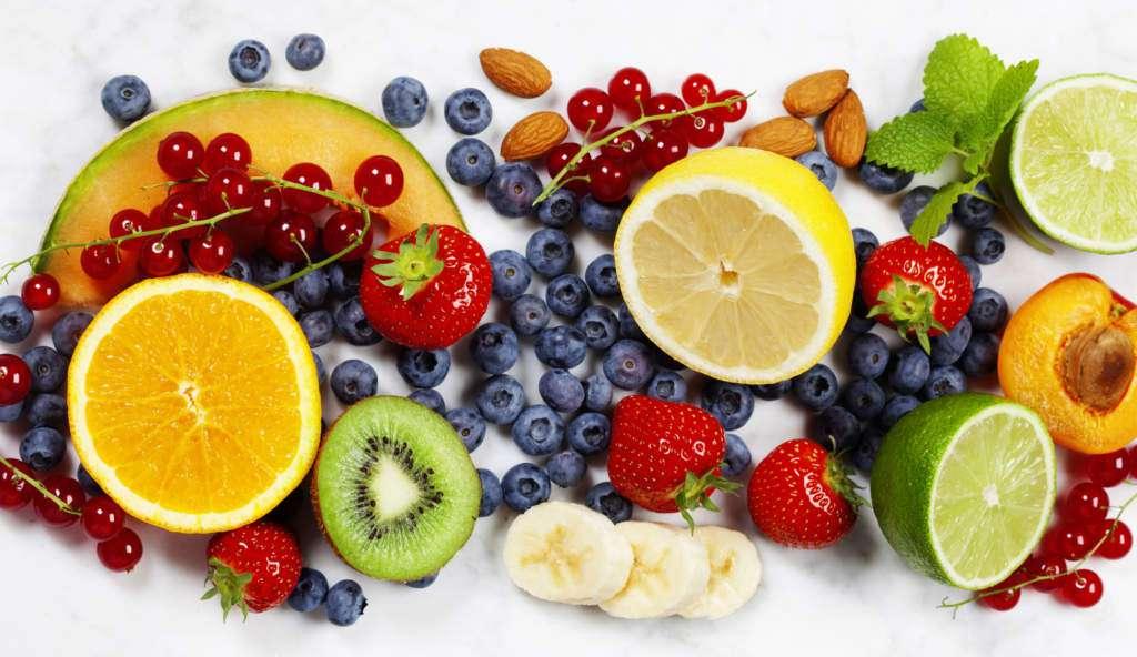 owoce.jpg