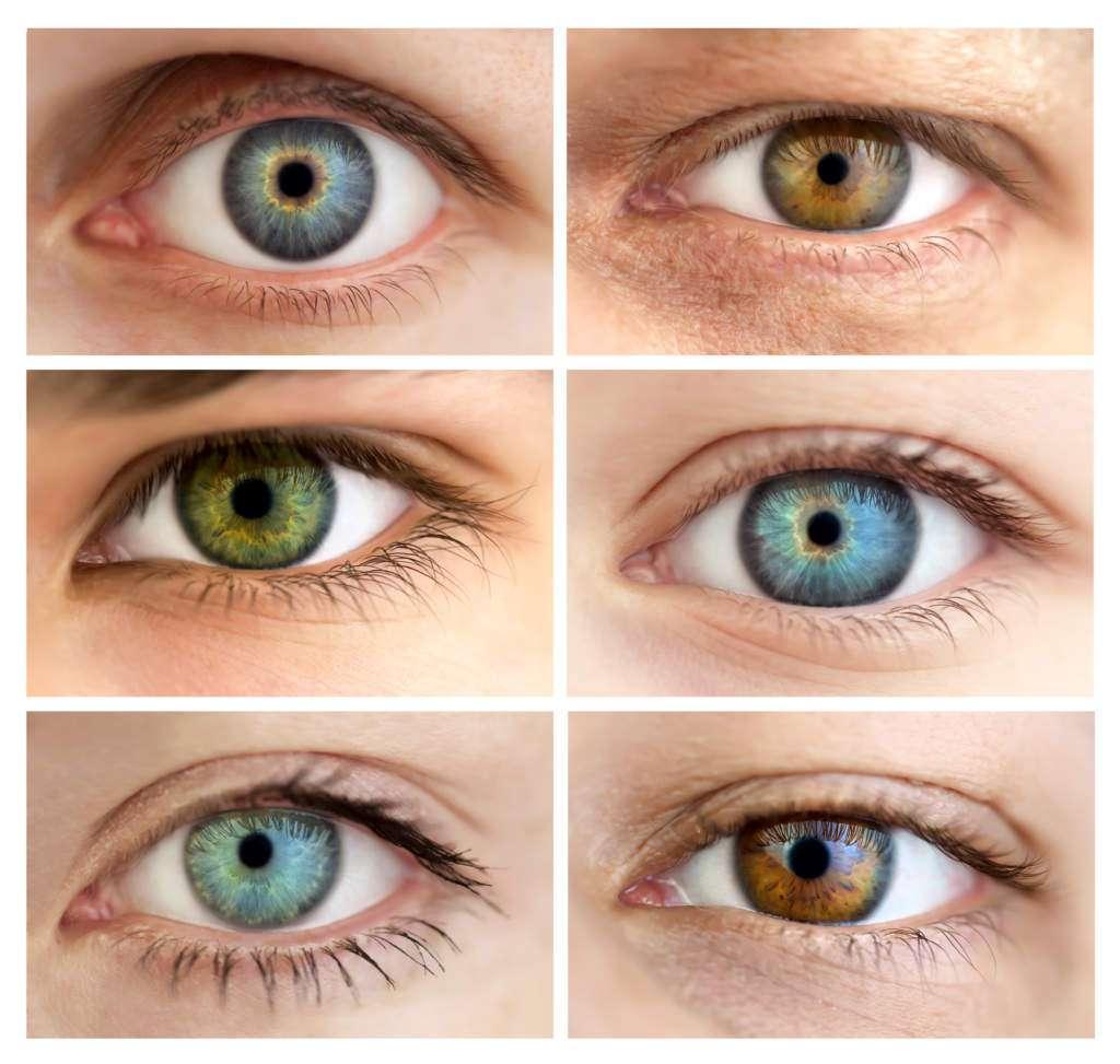 kolory-oczu-irydologia.jpg