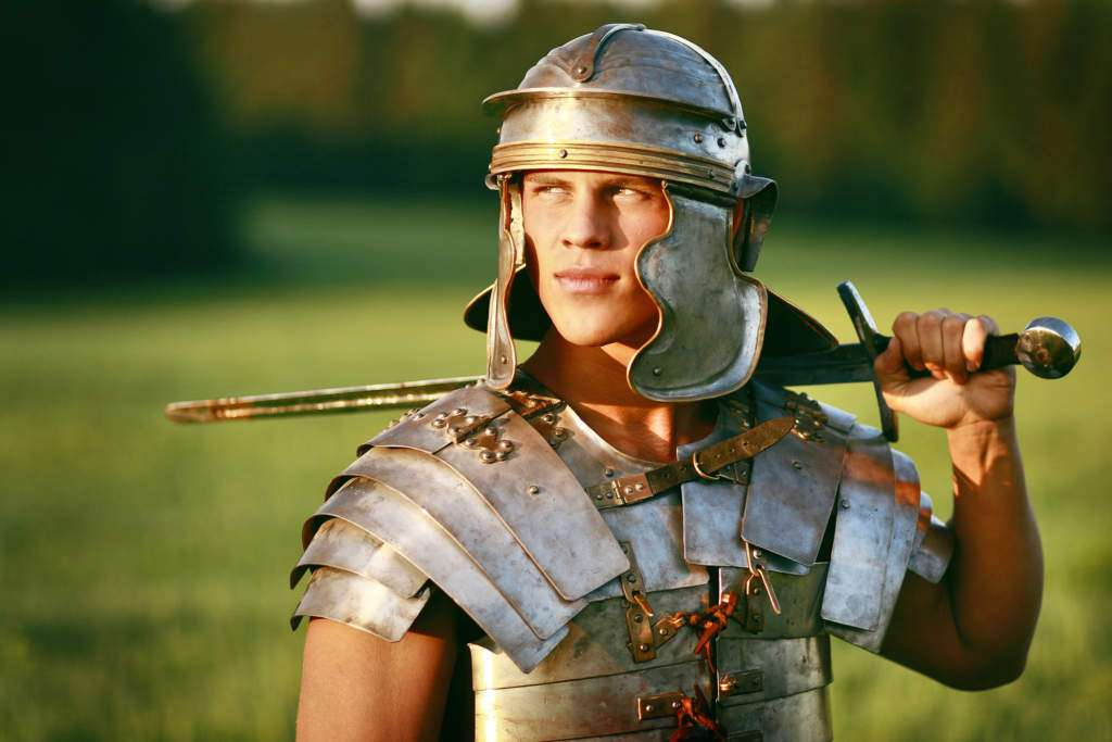 legionista-rzymski.jpg