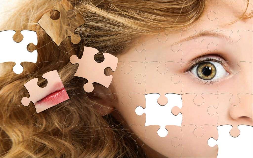 syndrom-sawanta.-autyzm.jpg