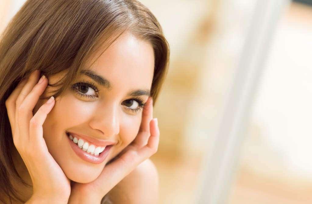 uśmiech-kobieta.jpg