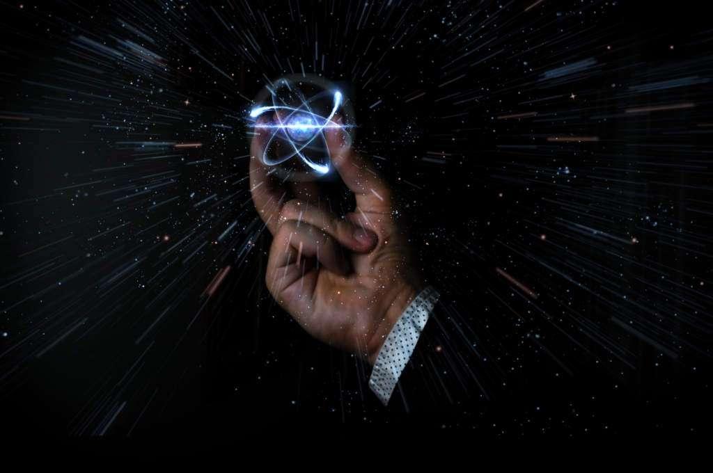 dwupunkt-człowiek-kwantowy.jpg