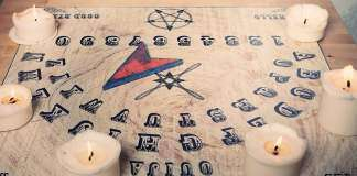 Tabliczka-Ouija.JPG