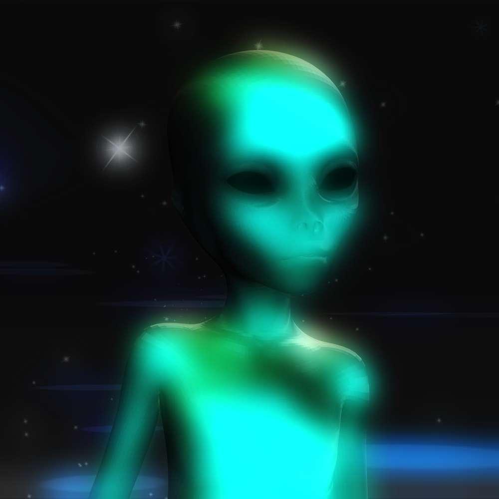travis-walton-ufo.jpg
