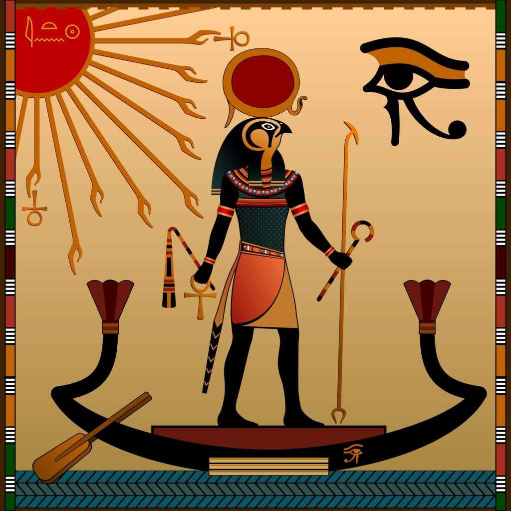 bóg-ra-koty-w-egipcie.jpg