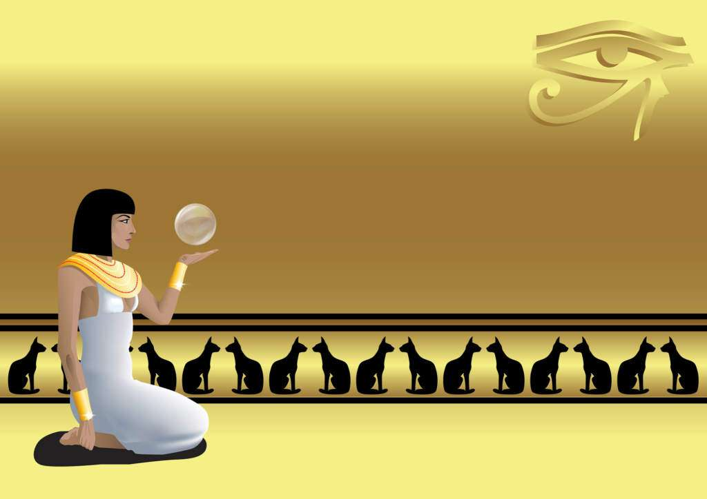 koty-w-egipcie.jpg