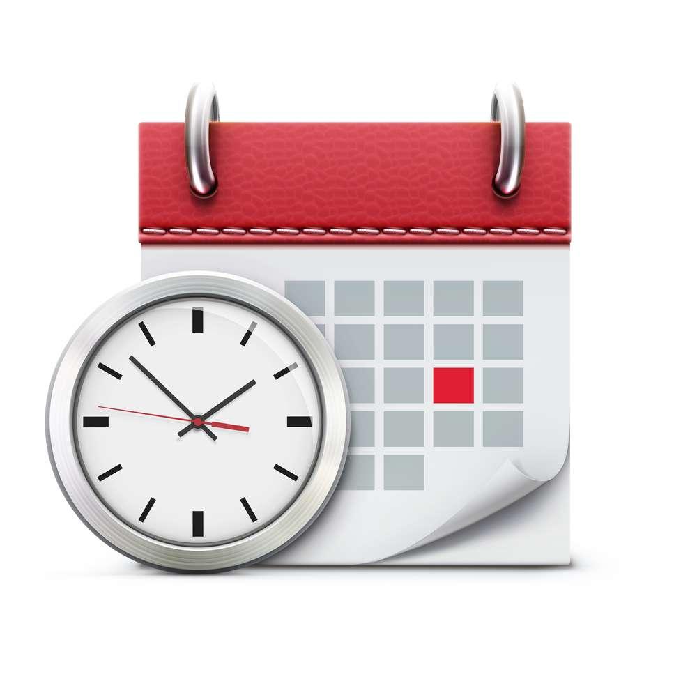 cyfrologia-czas-kalendarz.jpg