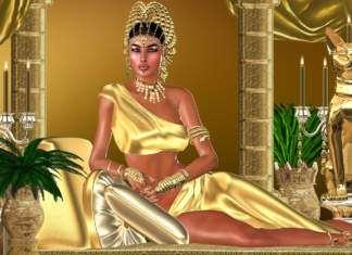 koty-egipt.jpg