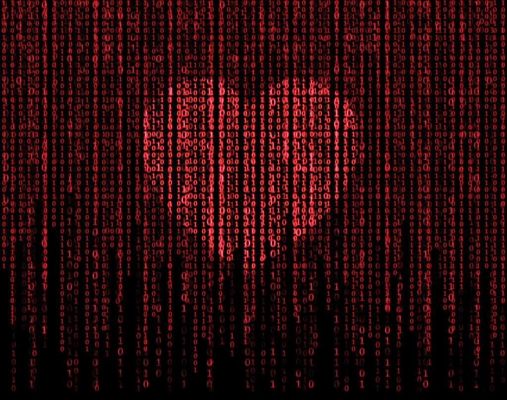dwupunkt-matryca-serca.jpg