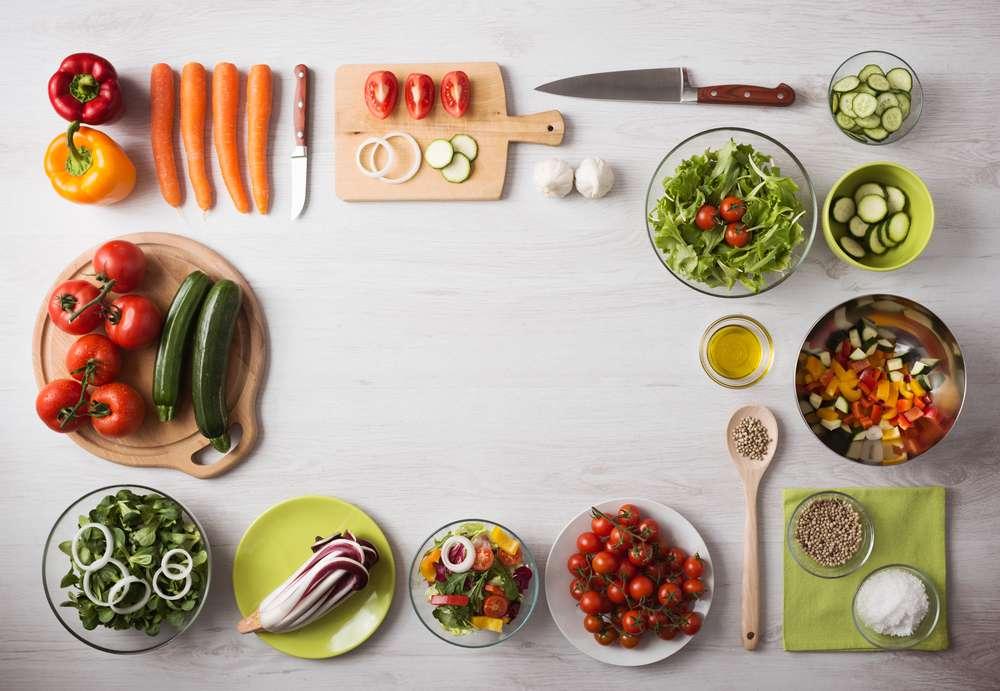 zdrowe-jedzenie.jpg
