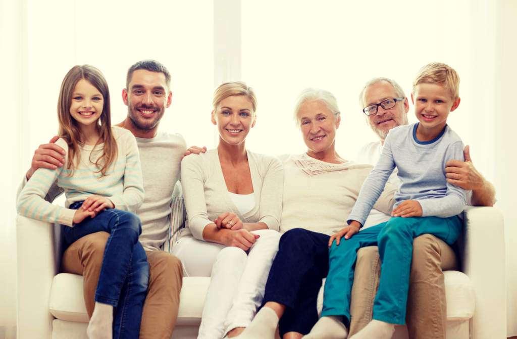 szczęśliwa-rodzina.jpg