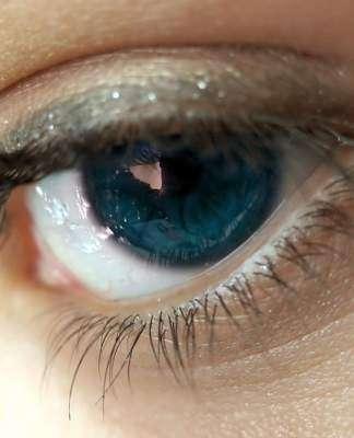 kolor=oczu.jpg