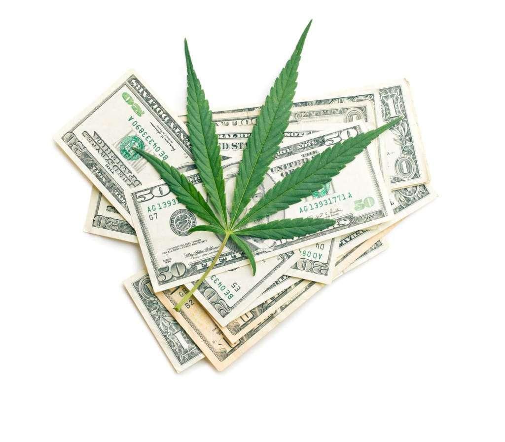Marihuana-walka-o-pieniądze.jpg