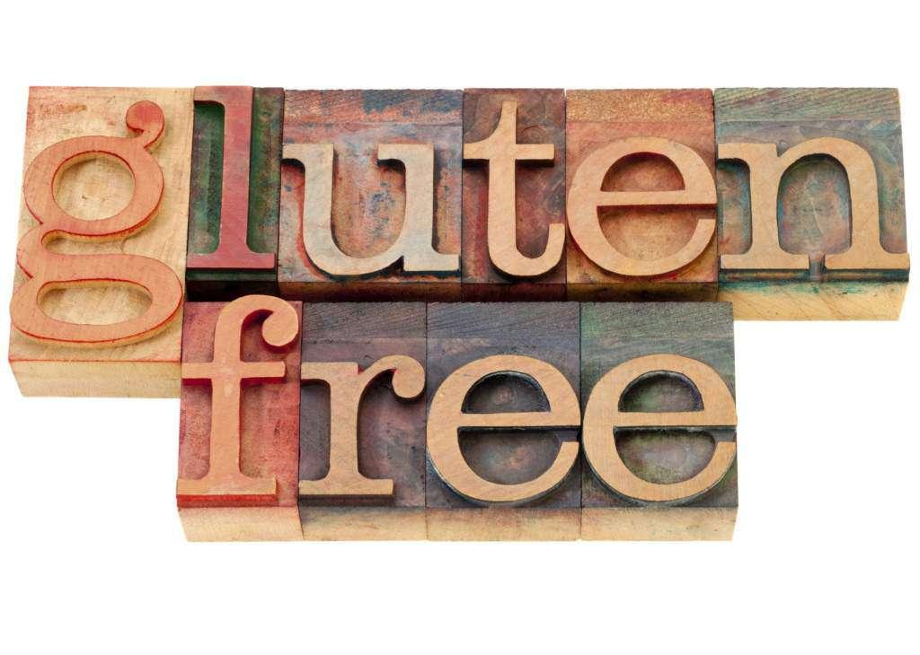 nasiona-chia-gluten-free.jpg