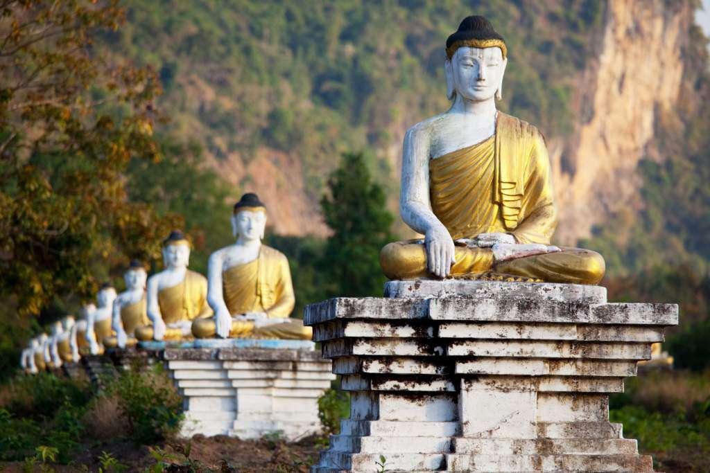 budda-medytacja.jpg