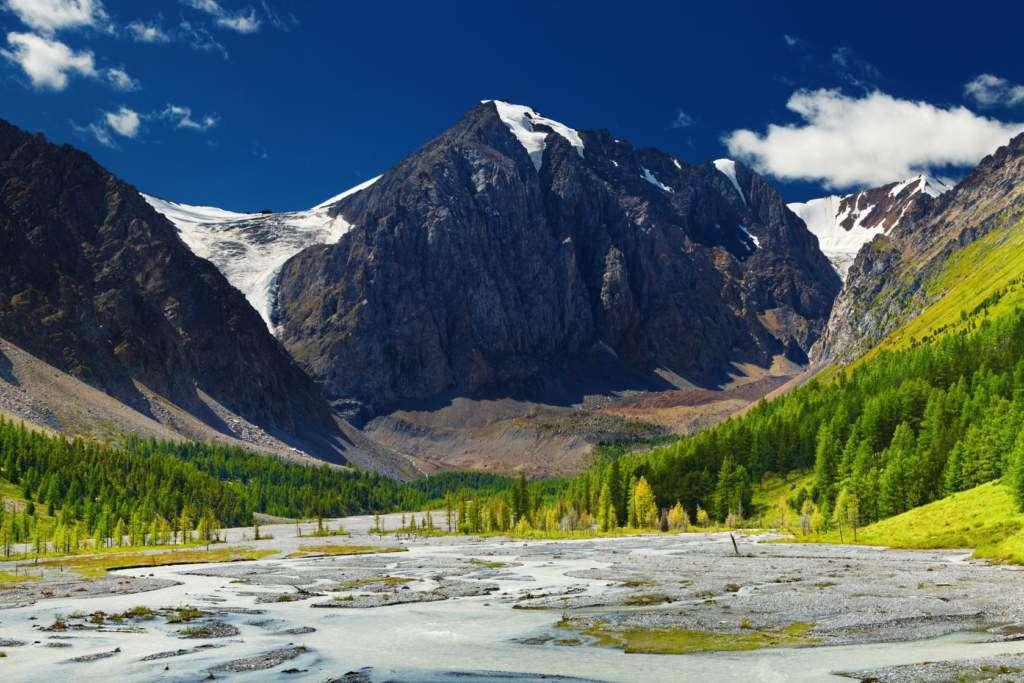 mumio-góry-ałtaj.jpg