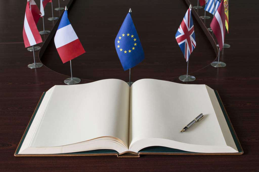 traktat-lizboński.jpg