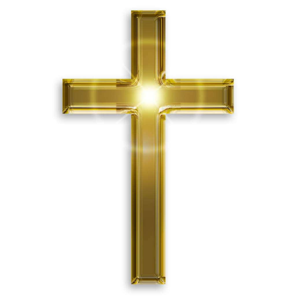 krzyż-chrześcijański.jpg
