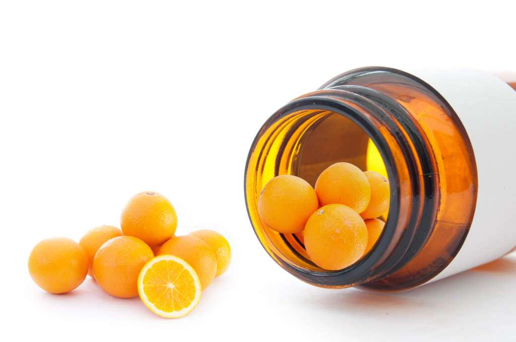 jerzy-zięba-witamina-c.jpg