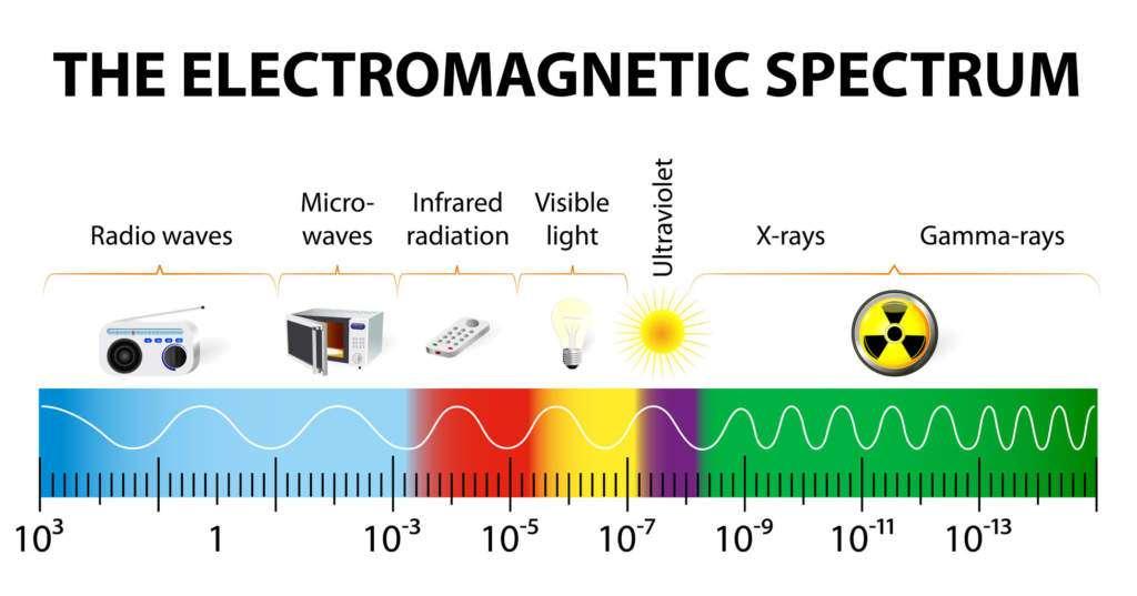 mikrofale.jpg