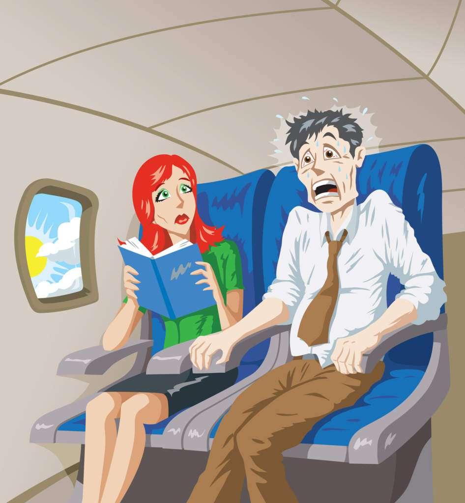 nerwica-fobia-latania.jpg