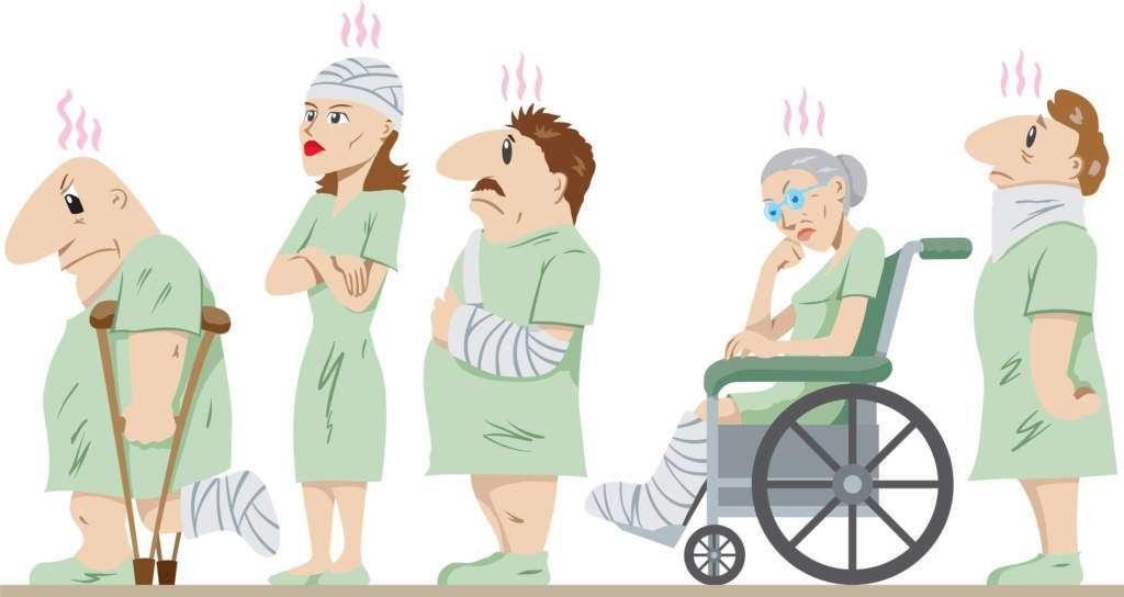 jerzy-zięba-pacjenci.jpg