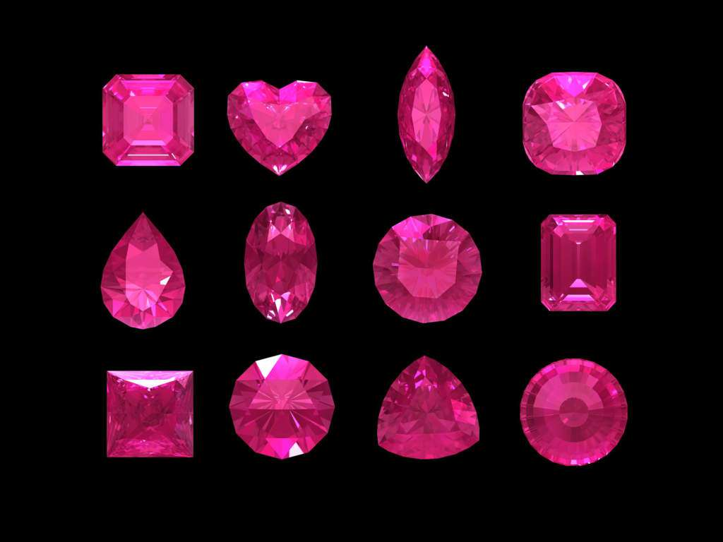 różowy-turmalin.jpg