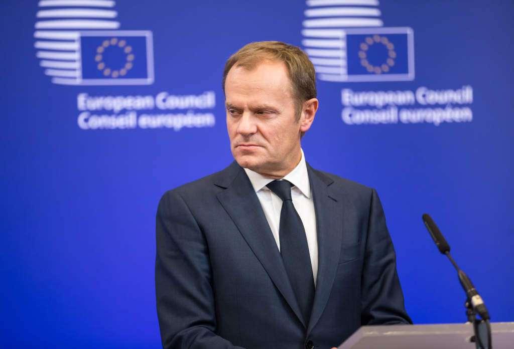 unia-europejska-donald-tusk.jpg