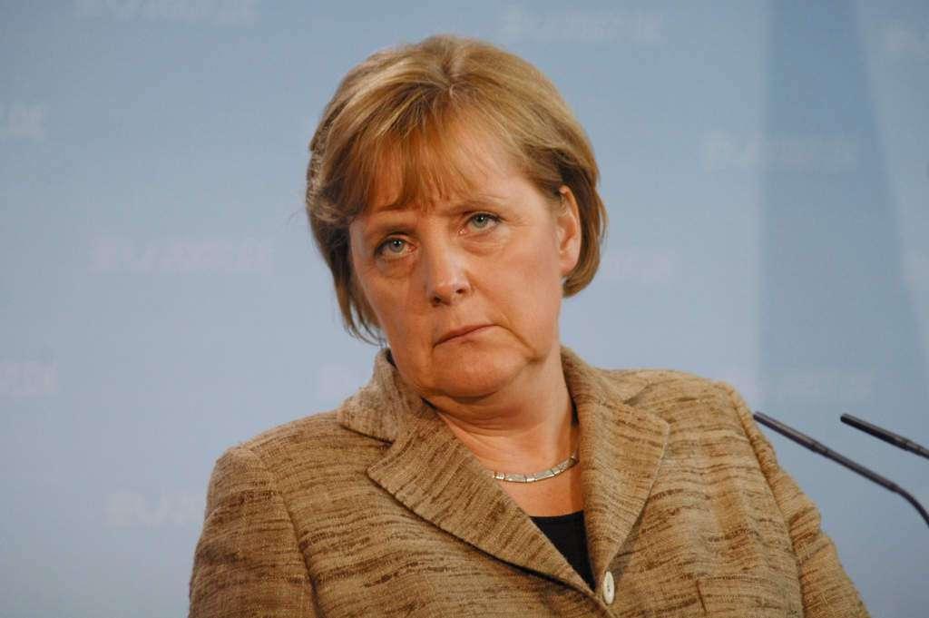 unia-europejska-angela-merkel.jpg