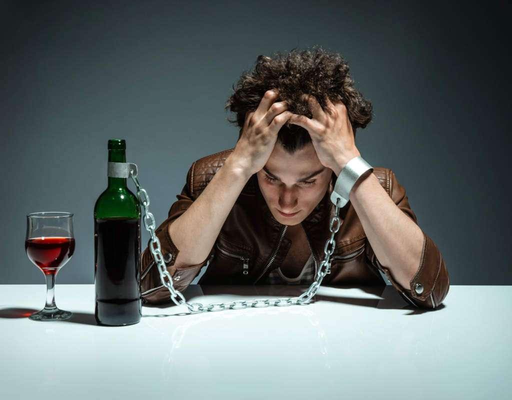 ibogaina-alkoholizm.jpg